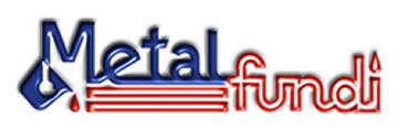 Metalfundi